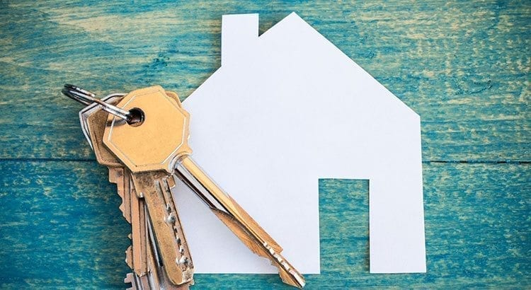 Study Shows Again Home Ownership to be a Better Way of Accumulating More Wealth