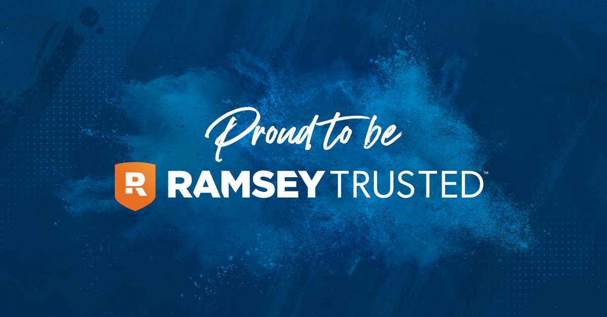 RamseyTrusted Real Estate
